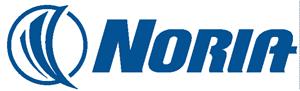 Noria-logo-Blue_300.png