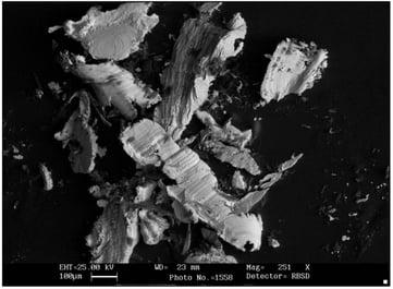 Scanning-Electron-Microscope-Analysis-01